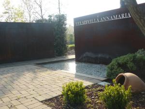b&b-relais-villa-annamaria-istrana-treviso-costruzione-chiavi-in-mano-deon-group-02