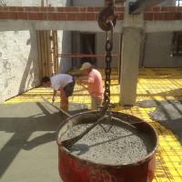 casarza della delizia pordenone ristrutturazione edificio del centro storico deon group impresa edile