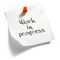 Iniziano i lavori per la costruzione di un nuovo fabbricato ad uso residenziale in Istrana - Treviso