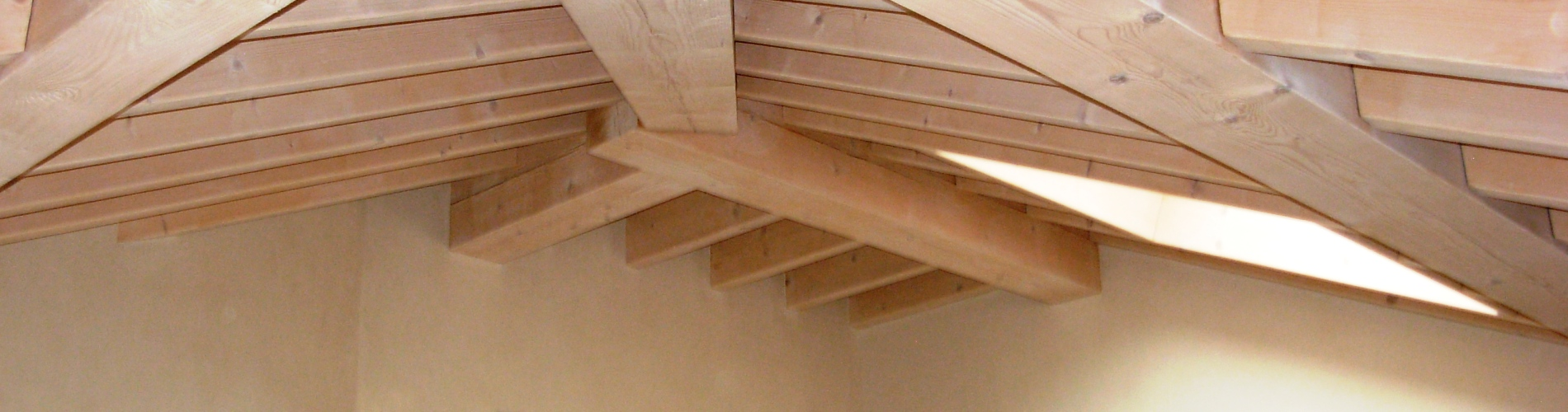 rifacimento-tetto-travi-in-legno-deon-group