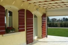 abitazione di nuova costruzione deon group istrana