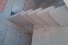 casa privata di nuova costruzione a montebelluna (treviso)