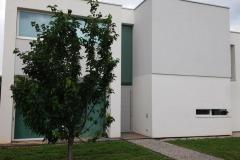 abitazione privata di montebelluna realizzata da deon group costruzioni