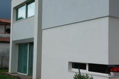 abitazione privata di montebelluna realizzata da deon group impresa edile