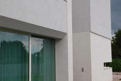 abitazione privata di montebelluna realizzata da deon group costruzioni di istrana