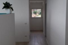 abitazione privata di nuova costruzione a montebelluna - impresa edile deon group