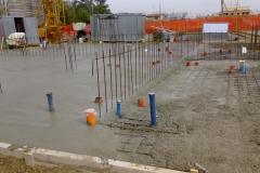 costruzione-chiavi-in-mano-residence-abitazioni-a-schiera-marcon-venezia-impresa-edile-deon-group-04