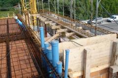 deon group ditta di costruzioni edili gielle residence marcon venezia