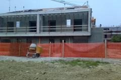 impresa edile deon group costruzione chiavi in mano gielle residence marcon