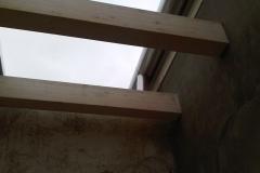 impresa edile deon group costruzione chiavi in mano gielle residence marcon venezia