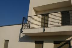 impresa edile deon group costruzione chiavi in mano residence marcon