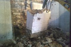 restauro chiavi in mano a caprile in provincia di belluno deon group