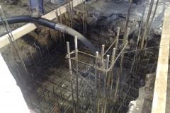 residence trevalli caprile belluno restauro realizzato dalla ditta di costruzioni edili deon group