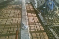 impresa edile di costruzioni deon group restauro chiavi in mano residence belluno