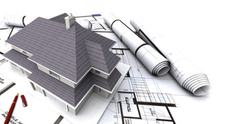 costruzioni chiavi in mano deon group impresa edile collaborazioni