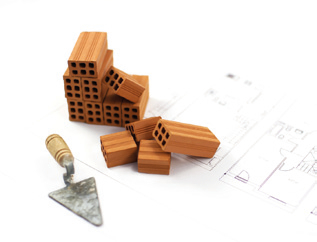 costruzioni chiavi in mano impresa edile deon group istrana treviso
