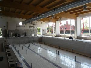 arcade treviso centro polifunzionale nuova costruzione deon group ditta di costruzioni edili