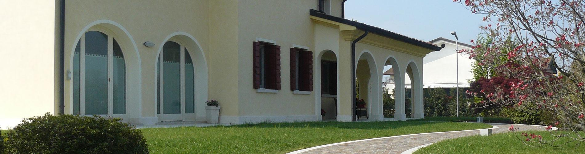 nuova-costruzione-deon-group-impresa-edile-istrana-provincia-di-treviso